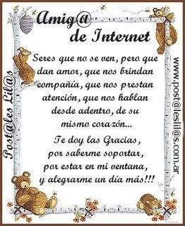 AMISTAD_DE_INTERNET noe[1]